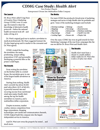 health-alert-PDF-icon
