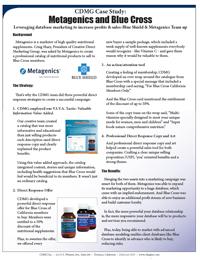 metagenics-PDF-icon