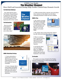 weather_channel-PDF-icon