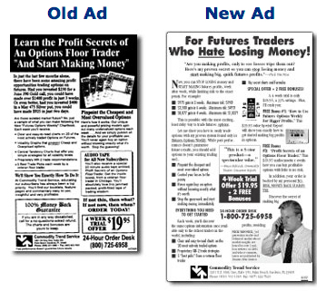 CTS-old_add_new_add