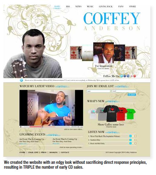 coffey_anderson