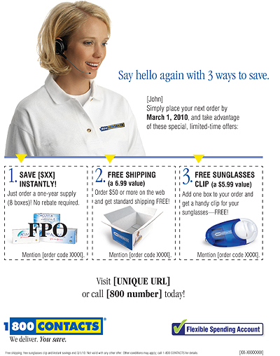 1-800-Contacts_sales-sheet
