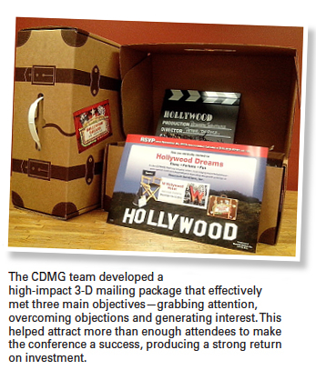 cdmg-hollywood-dreams-with-caption