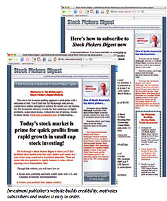 stock_pickers_digest