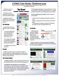 the-street-PDF-icon