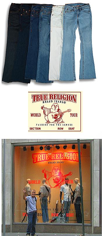 true-religion-jeans_case-study2