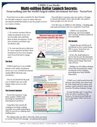 vector_vest-PDF-icon