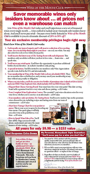 wine-of-the-month-front-side