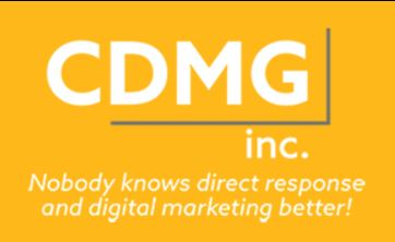 cdmg-logo-capture