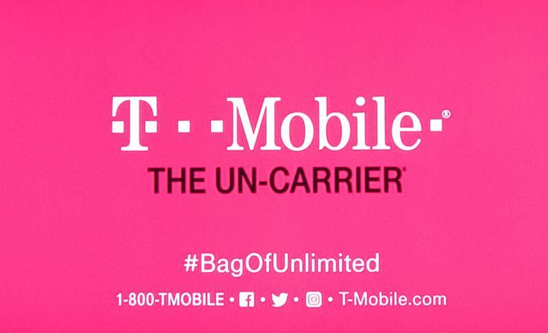 T-Mobile SUper Bowl Ad