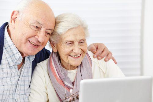 Seniors-PC