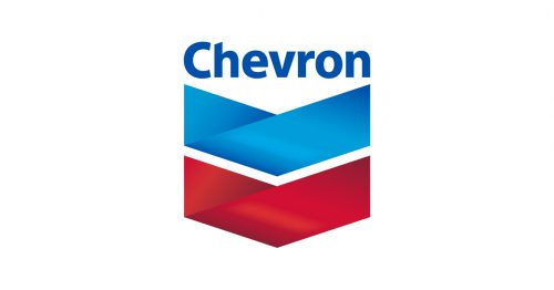 chevron marketing