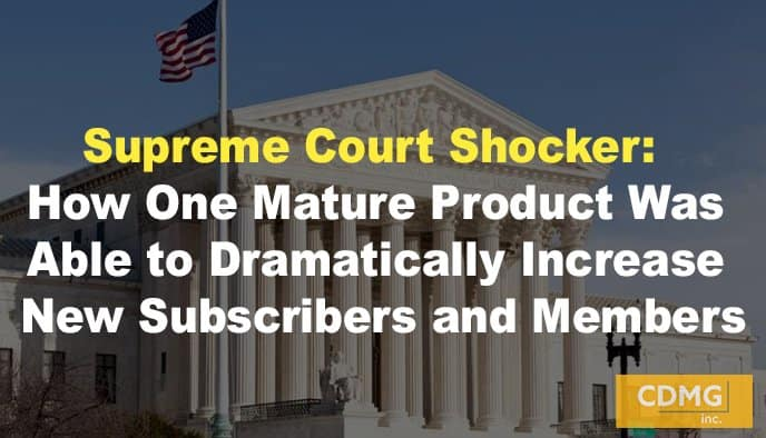 Supreme Court Shocker: Destroying Small Businesses and Costing Consumers More – 6 Sad Realities