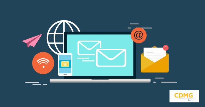 Testing Corner: Does Multichannel Marketing Increase Email Response?