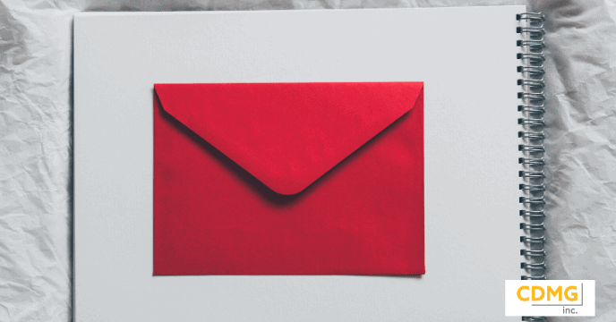 "4 Powerful Direct Mail ""Lift Note"" Tactics: the Lost Secret to Post Pandemic Recovery and Profits [Video Brief]"