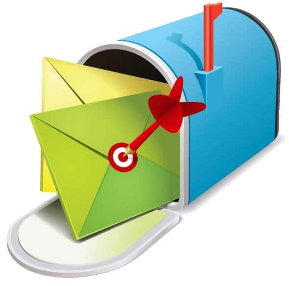 Direct Mail Secret [Video Brief]