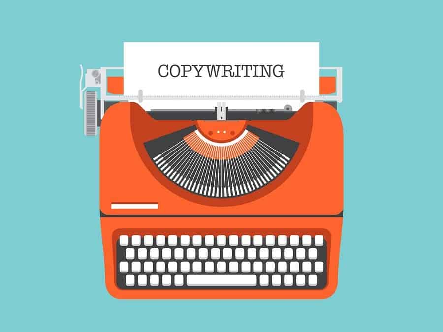 Copy Tip — Motivate Your Prospect With Active Copy
