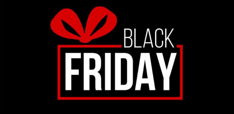 4 Must-Know Stats About Black Friday And Cyber Monday