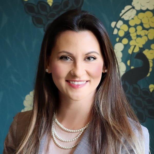 Suzanne Pfeil